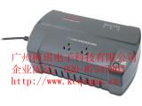 供应柯琪电子耐用的蓄电池,广东UPS电源维修哪里有