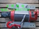 耐用高质量液压卷扬机和大功率卷扬机生产厂家