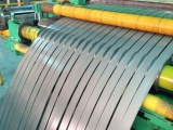 硅钢M470-50A矽钢片M600-50A铁芯材料