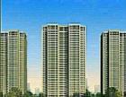哈尔滨新区君豪新城售楼部直销,学区房地铁房火爆开售
