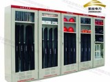 配电房河北普通智能电力安全工具柜定做价格厂家工器具柜恒温除湿