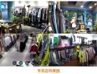 衡阳市高升安防 5年IT有效经验,高清视频监控,门禁防盗
