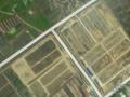 出售德清开发区104国道旁30亩工业用地