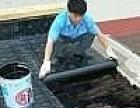 江西人在上海卫生间防水补漏维修