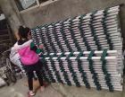 塑钢PVC栅栏 塑钢花坛围栏 成都温江PVC护栏