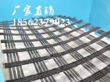 武汉玻璃纤维土工格栅厂家直销价格