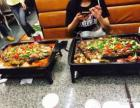 本素我家酸菜鱼加盟鱼火锅加盟店榜 主题鱼餐厅加盟