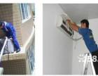空调的室外机风扇不转的几种原因及解决方法?