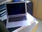 昆明二手苹果笔记本电脑回收园区Macbookpro