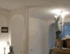 接各种墙面刷装饰漆活 批腻子旧墙翻新