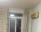 沈杜公路地铁站两房短租