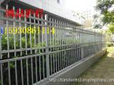 要买热镀锌钢护栏当选鸿喆丝网,山西热镀锌钢护栏