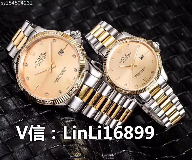 高仿卡西欧手表精仿卡西欧手表货源批发