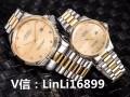 高仿宝玑手表精仿宝玑手表货源批发