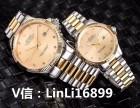 高仿万国手表精仿万国手表货源批发