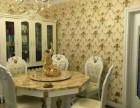 惠州贴墙布墙纸壁画硅藻泥美缝软硬包线条