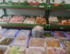 金科世界城洋房区对面 盈利中水果超市转让