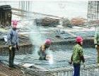 河南加拿大诚招建筑工年薪30万