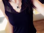 2014外贸特大码女装 韩版胖mm新款小背心 200斤可穿V领镂空小吊带