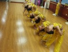 北京哪里的少儿舞蹈培训比较专业