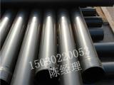 无锡热浸塑钢管厂家供应