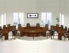 北京会议桌定做 板式会议桌定做 烤漆会议桌定做