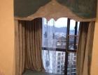 织金单身公寓出租