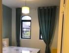 碧波苑一室带大阳台 首月低至300元可入住