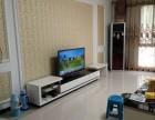 东坝苴国市场附近精装房 3室 143平米,83万 出售东坝苴国市