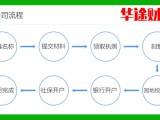 上海松江注册公司宝山青浦注册公司快速注册可加急法人可不局签字