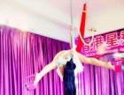 东莞舞蹈培训 零基础舞蹈教练速成教学酒吧领舞爵士舞