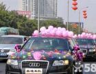 生日气球装饰,生日派对,艺术气球造型