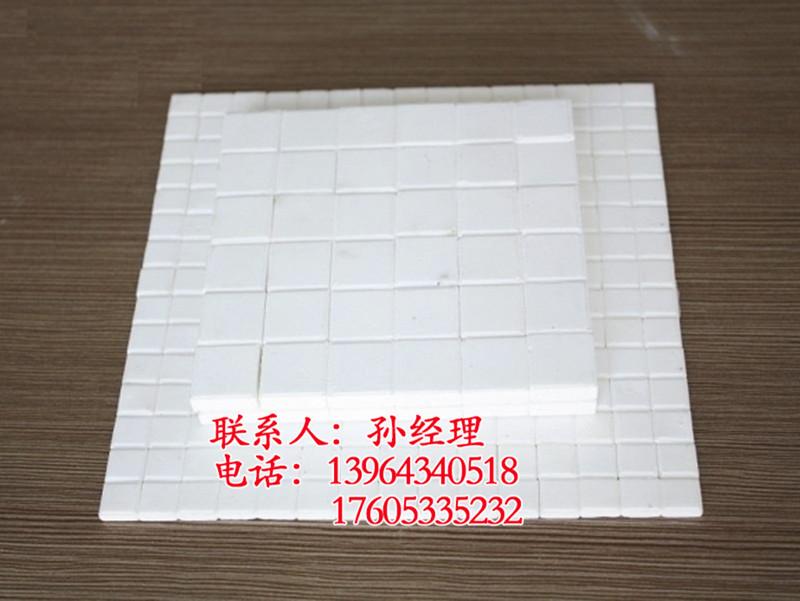 淄博耐磨陶瓷片知名厂商 生产耐磨陶瓷片供应