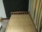 九成新的办公桌和沙发便宜