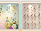浙江雅象墙纸墙布厂家直销免费提供版本
