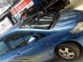 本田飞度 2006款 1.3 手动 标准版 蓝
