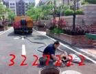 邯郸市专业清洗地暖,地暖维修打压,地暖漏水,地暖不热