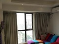 金城大厦 2300元 2室1厅1卫 精装修,干净整洁,随时入