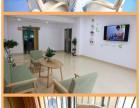 株洲老年护理院价格 荷塘区老年护理院