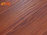 江苏红橡木生产厂家有什么特色——红橡木生产厂家供销