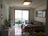 富贵花园 2室 2厅1卫 102平米经典两居 出售机不可失