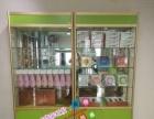 精品展示柜仓储货架超市货架库房货架机油货架服装架化