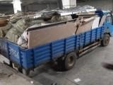 天津装修垃圾清运 生活垃圾清理 小区装修垃圾清理