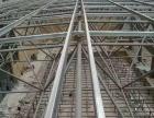 丰扬钢结构公司