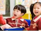 深圳幼小衔接暑假辅导班 学前教育 拼音识字