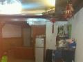桂城地铁上盖,牡丹小区 3室2厅1卫 男女不限