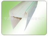 供应塑料异型材及各种非标管材