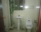 东胜大酒店,大兴早市,时达商城附近独立卫生间卧室出租