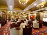 北京大型会展会议酒店 北京九华山庄温泉度假村