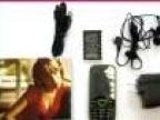 低价批发 全新 国产 双卡双待 四频 老人音乐手机 直板 OEM